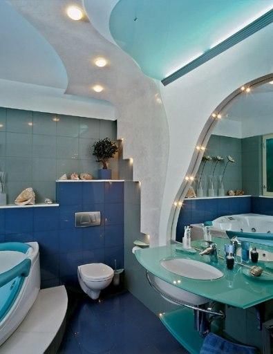 пластиковые панели для ванной цена